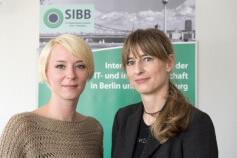 sibb2