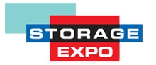 storage expo