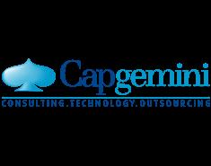 client-capgemini